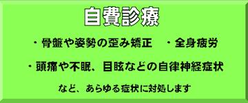 jihi360-150