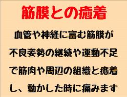 kinyucyaku260-200