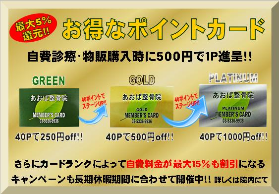 point360-250